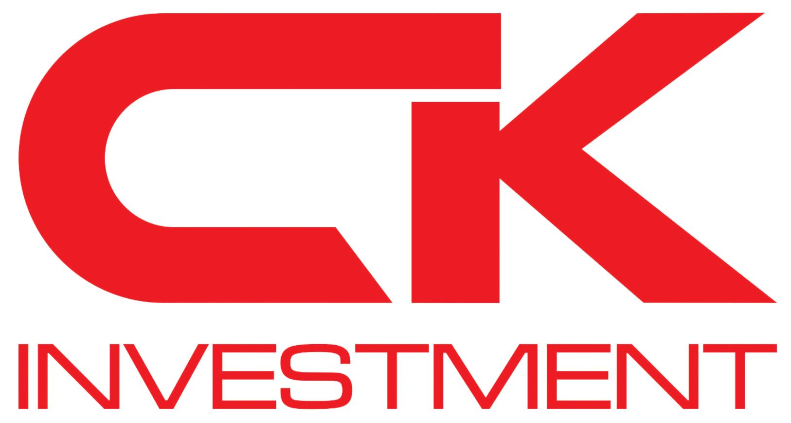 CKInvestment
